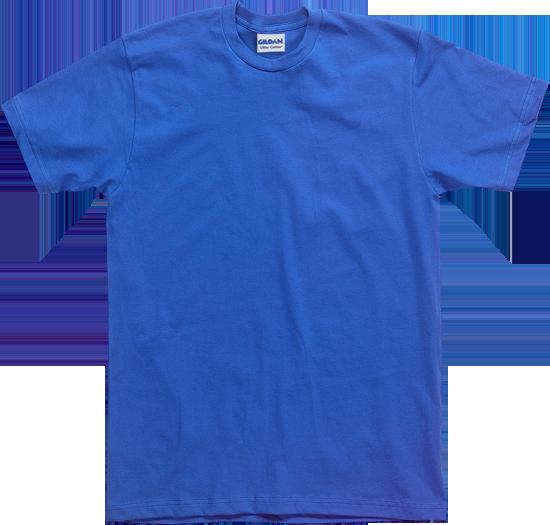 Class Shirts Spirit Wear Shirts Amp Pricing Myclass Tees