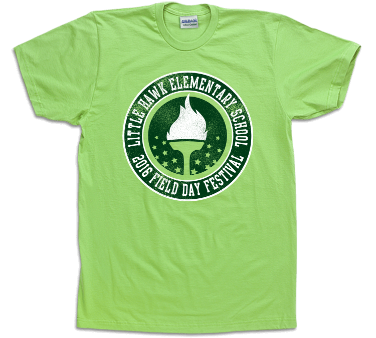 Field Day Shirt Designs  8506d753a