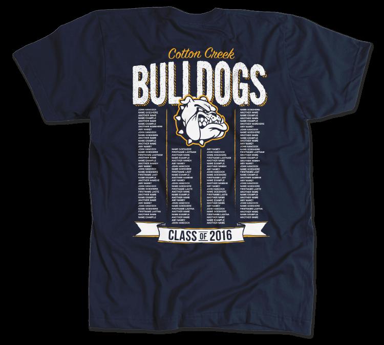 class list shirts class of 2016 more senior shirts