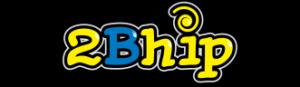 2bhip_big_transparent