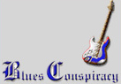 BluesConspiracy