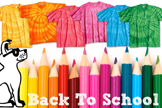 SD_MainImage_BackToSchool