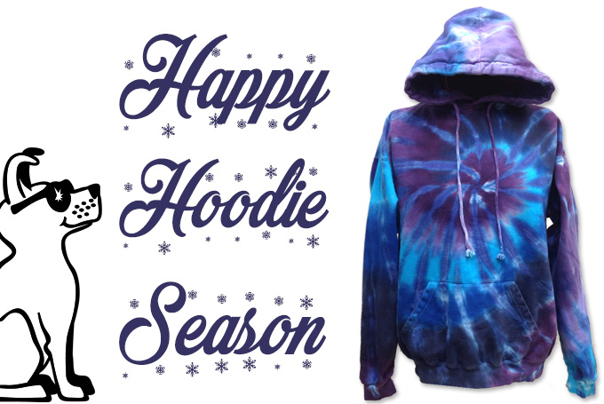 SD_MainImage_hoodieseason
