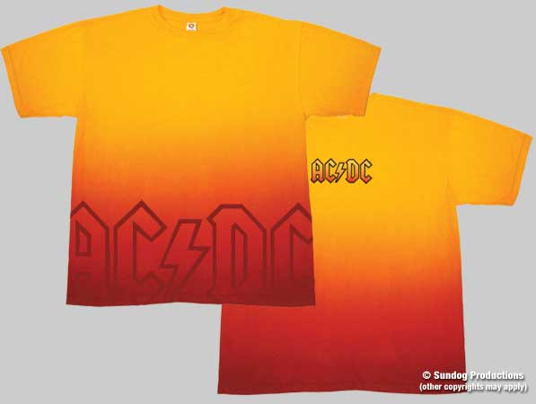 acdc-sunset-tie-dye-1361287494-thumb-jpg