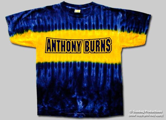 anthony-burns-1365551326-thumb-jpg