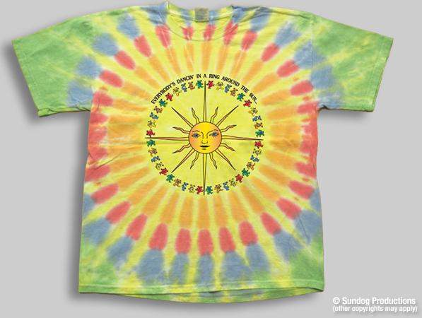 around-the-sun-1403639261-thumb-jpg