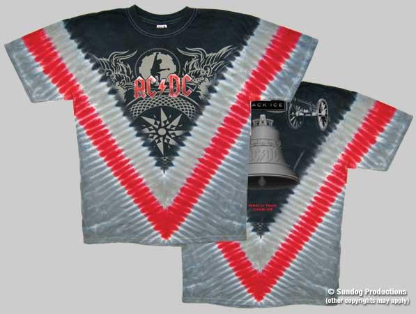 black-ice-tour-2008-9-tie-dye-1361287415-thumb-jpg