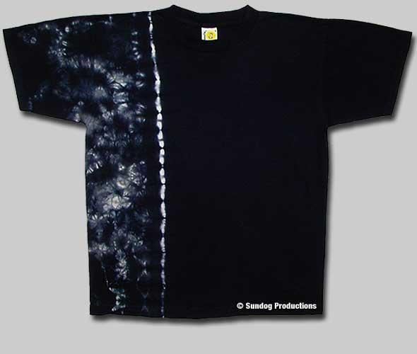 black-vertical-x-ray-1361284744-thumb-jpg