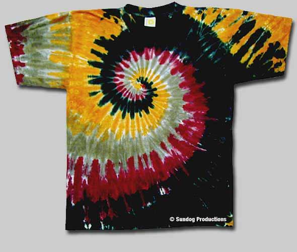 camo-swirl-1404932999-thumb-jpg