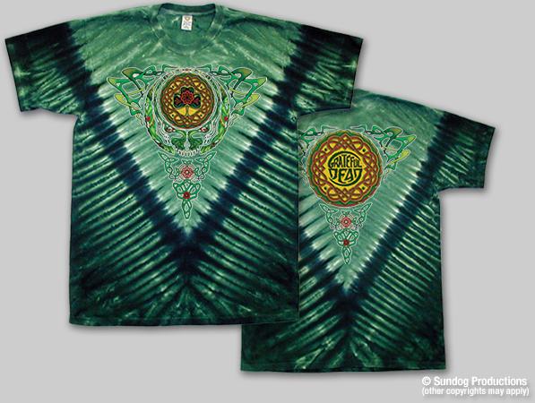 celtic-knot-1405962027-thumb-jpg