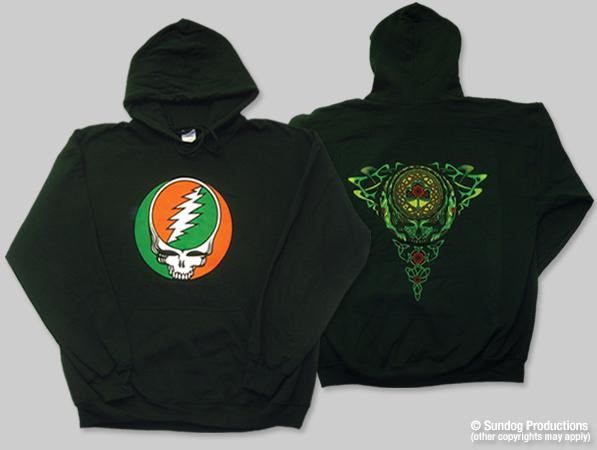 celtic-knot-hoodie-1403638799-thumb-jpg