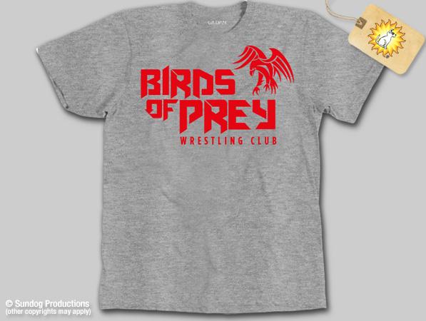 club-birds-of-prey-wrestling-1460555790-thumb-jpg