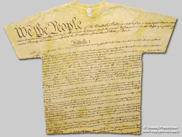 constitution-1400182923-thumb-jpg