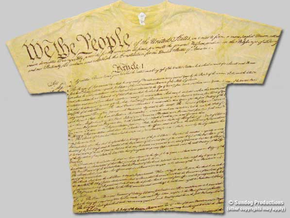 constitution-youth-1400183057-thumb-jpg