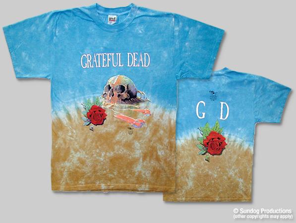 desert-skull-1403633257-thumb-jpg