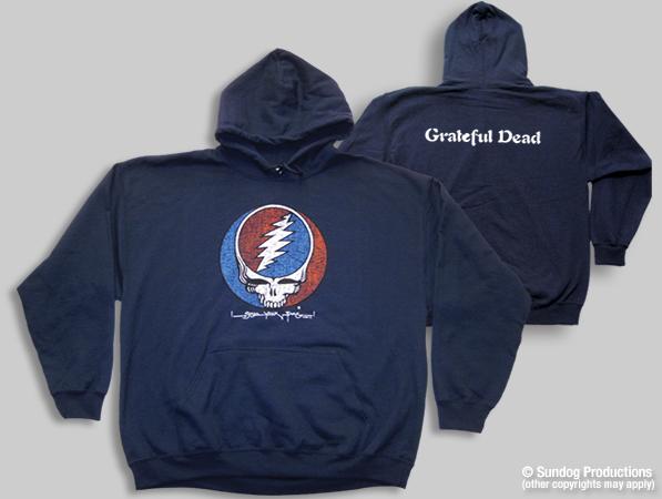 distressed-syf-hoodie-1403638908-thumb-jpg
