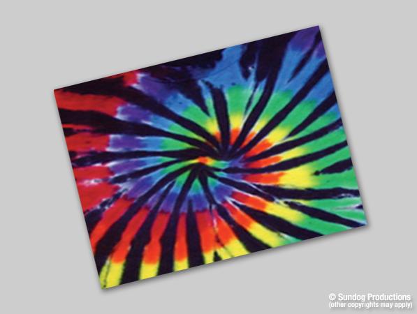 extreme-rainbow-1406046046-thumb-jpg