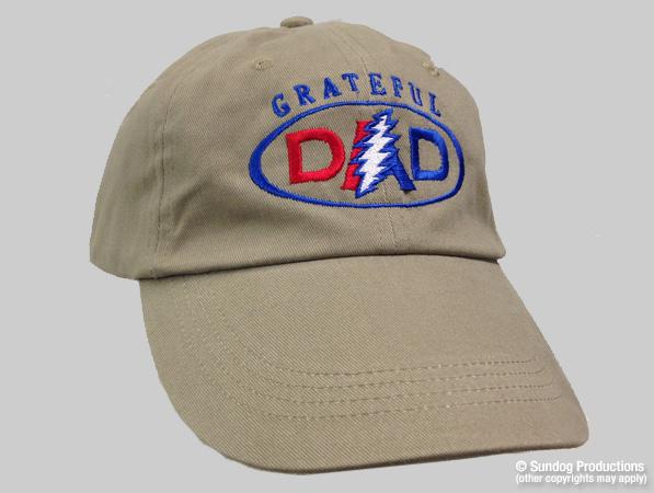 grateful-dad-baseball-cap-1429289963-thumb-jpg