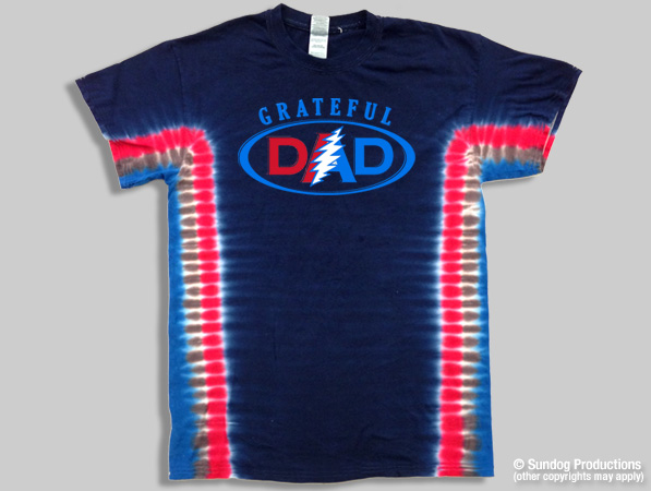 grateful-dad-tie-dye-1429287547-thumb-jpg