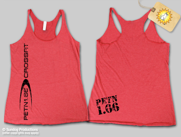gym-crossfit-red-tank-1460554605-thumb-jpg