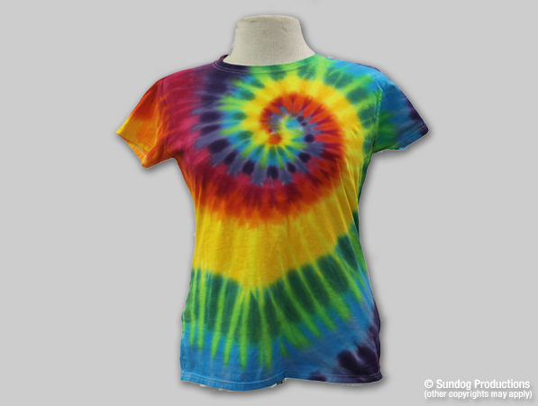 ladies-rainbow-swirl-1406217476-thumb-jpg