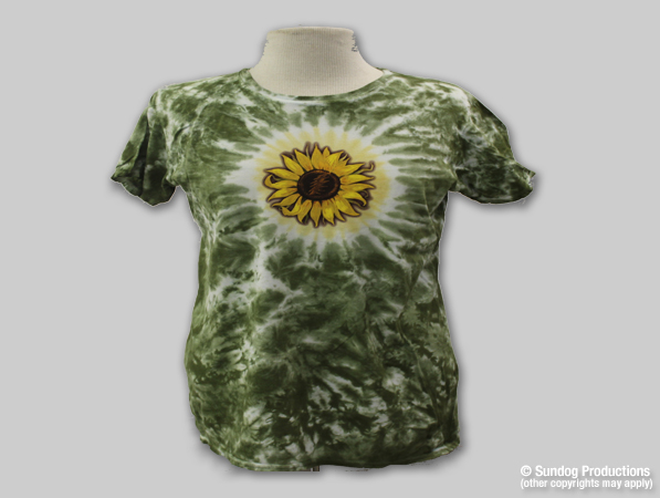 ladies-sunflower-1406217511-thumb-jpg