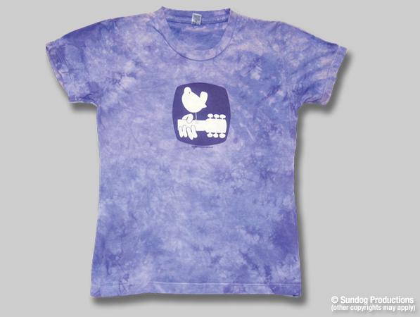 ladies-woodstock-dove-1404740962-thumb-jpg