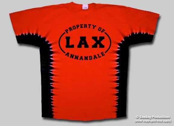 lax-1365551280-thumb-jpg