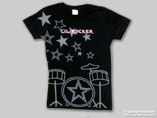 lil-rocker-1406043063-thumb-jpg