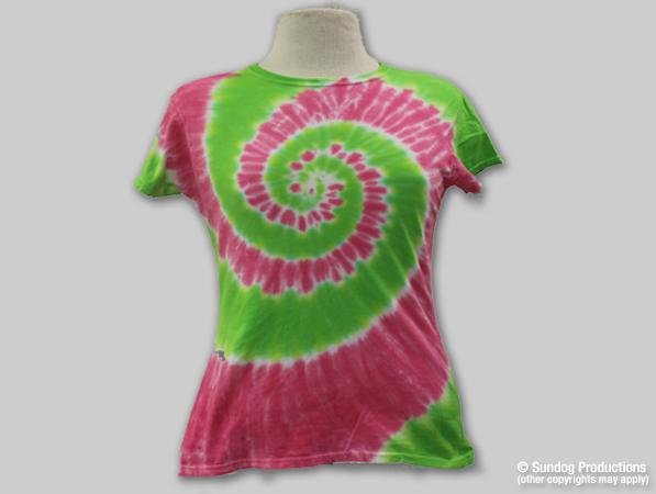 lime-pink-swirl-1406217482-thumb-jpg