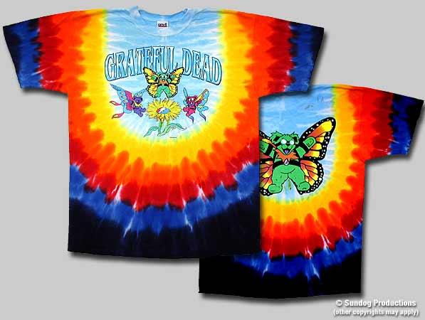 nf121aa-butterfly-bears-tie-dye-1361289916-thumb-jpg
