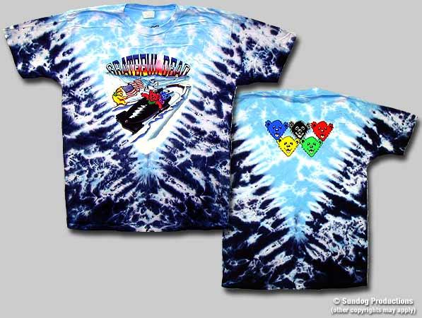nf130aa-bob-sled-bears-its-back-1361289015-thumb-jpg