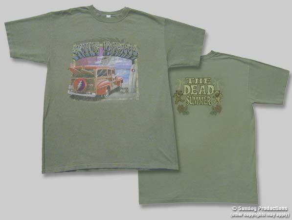 nf140vh-woody-tour-2004-vintage-1361288410-thumb-jpg