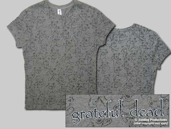 nf166wh-all-over-bears-grey-1361289803-thumb-jpg