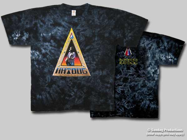 nf271aa-piramid-tie-dye-1361288247-thumb-jpg