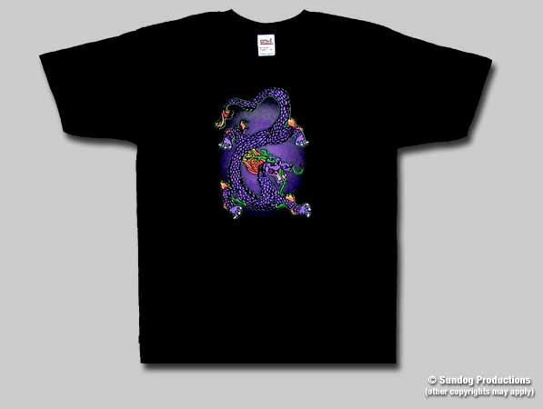 nf486ac-purple-dragon-1361376306-thumb-jpg