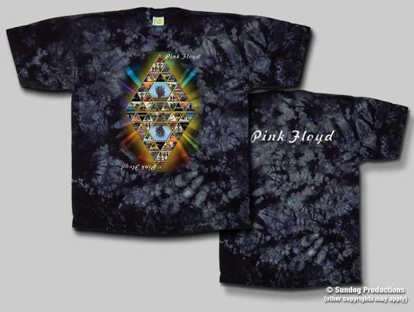 nf765aa-crazy-diamond-tie-dye-1361287683-thumb-jpg