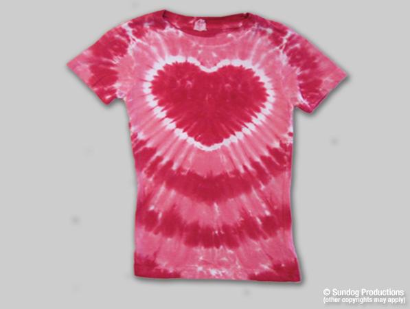 pink-heart-1406042937-thumb-jpg