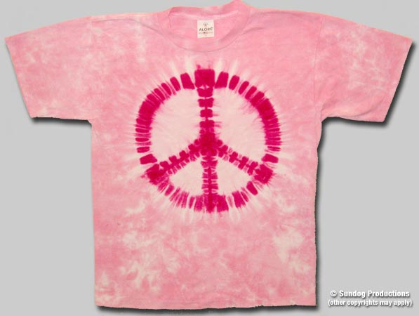 pink-peace-sign-1361282253-thumb-jpg