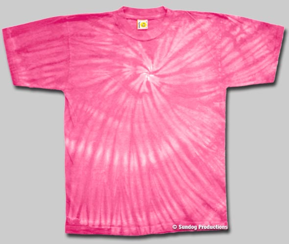 pink-sports-swirl-1361283961-thumb-jpg