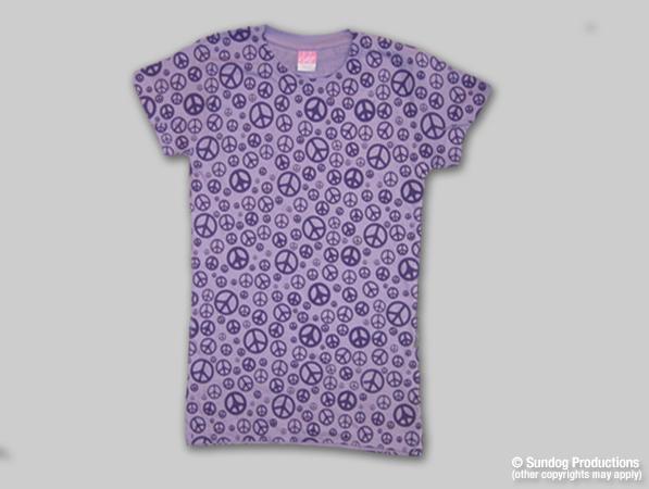 purple-peace-1406043150-thumb-jpg