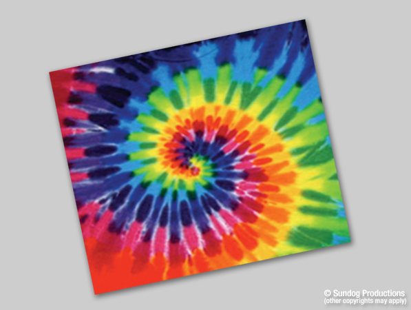 rainbow-1406045930-thumb-jpg