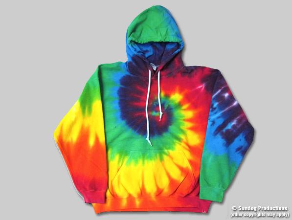 rainbow-hoodie-1400598810-thumb-jpg