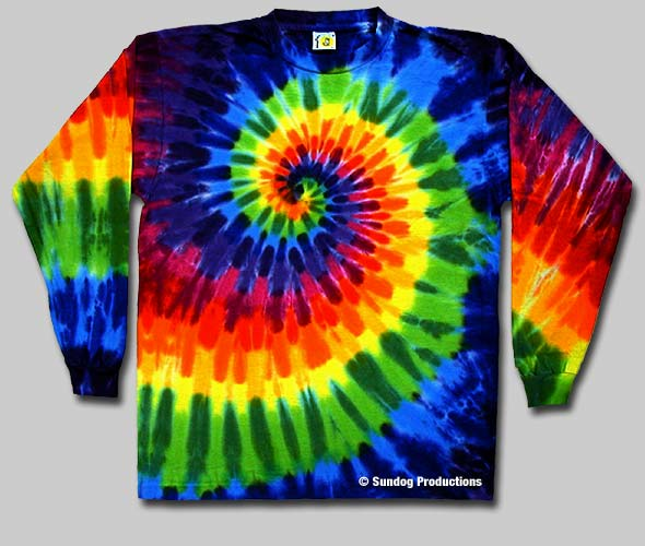 rainbow-long-sleeve-1404934647-thumb-jpg