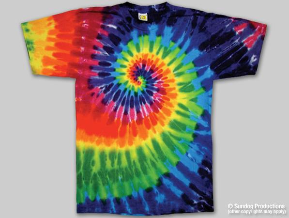 rainbow-swirl-1406043882-thumb-jpg