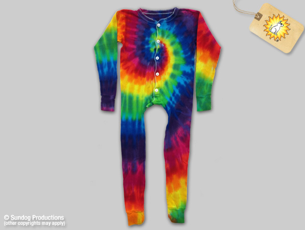 rainbow-youth-union-suit-1480357844-thumb-jpg