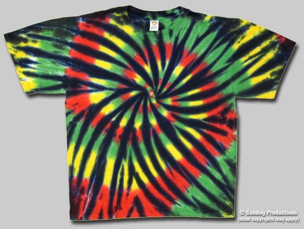 rasta-stained-glass-rasta-pinwheel-1361281022-thumb-jpg
