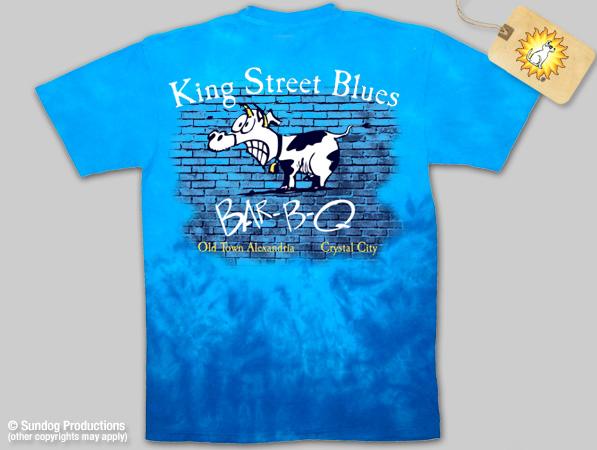 restaurant-blue-ombre-crinkle-1461611339-thumb-jpg