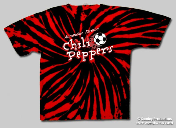 sch18-chili-peppers-1361373283-thumb-jpg