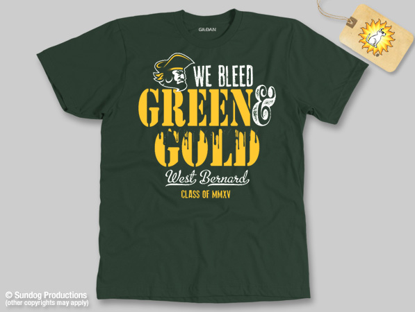 school-bleed-green-gold-1460663048-thumb-jpg